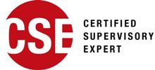 Logo Zertifizierung Certified Supervisory Expert