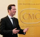 CMS_IMGTITLE[7]