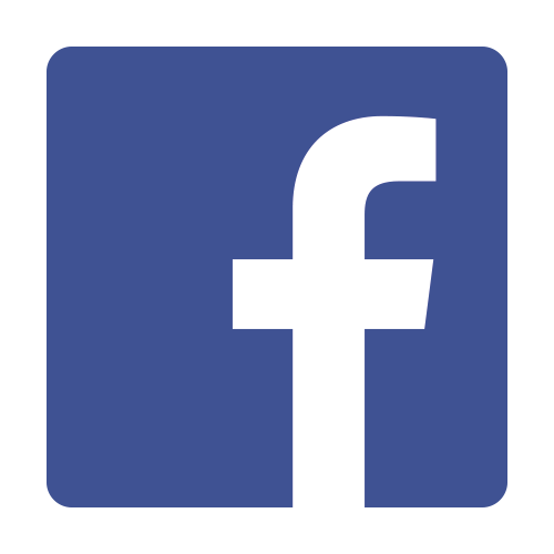 Link: Facebook (neues Fenster)