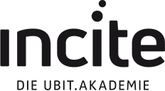 Logo incite GmbH