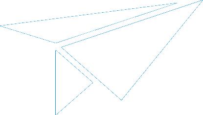 Icon für Newsletteranmeldung