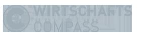 Link: Jetzt neu: UBIT Service - Wirtschafts-Compass