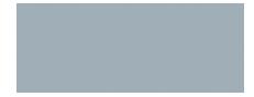 Logo Wirtschaftskammer Österreich UBIT
