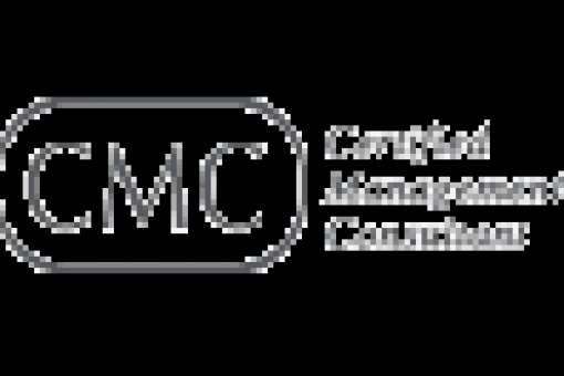 CMC Masters Club-Treffen 16.06.2009in Grafenegg