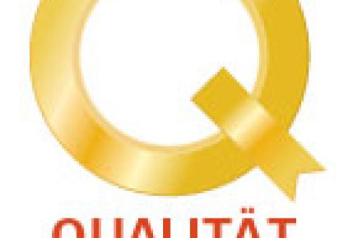 Q-Talk in der Steiermark: Kunden wollen Zusatznutzen