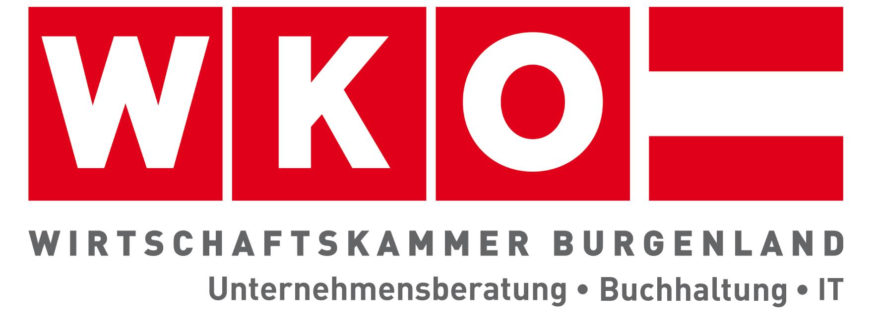 Wirtschaftskammer Burgenland - UBIT