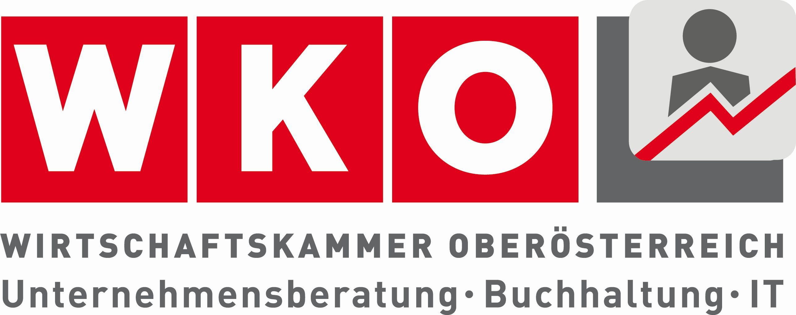 Wirtschaftskammer Oberöstererich - UBIT