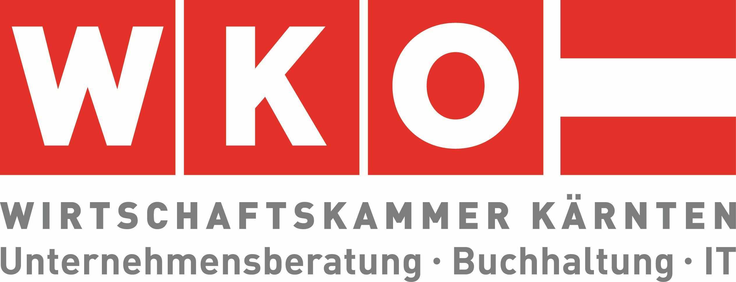 Wirtschaftskammer Kärnten - UBIT