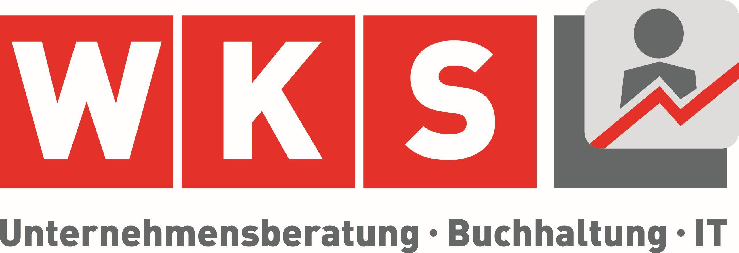 Wirtschaftskammer Salzburg - UBIT