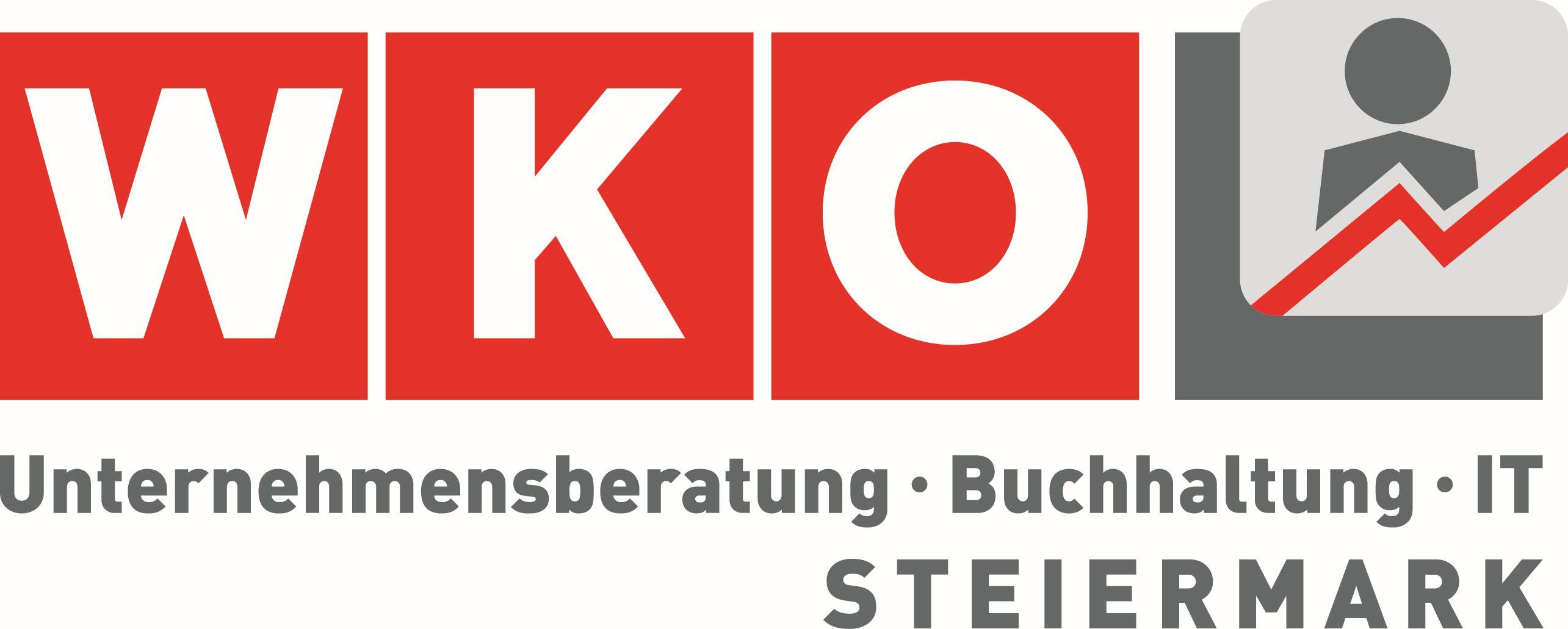 Wirtschaftskammer Steiermark - UBIT